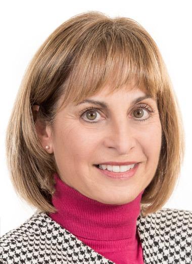 Anne-Marie Girard, CPA, CA