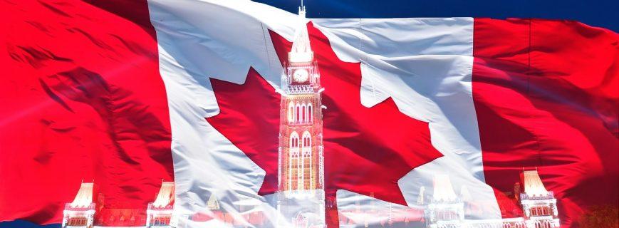 SUBVENTION SALARIALE D'URGENCE DU CANADA (27 juillet 2020)