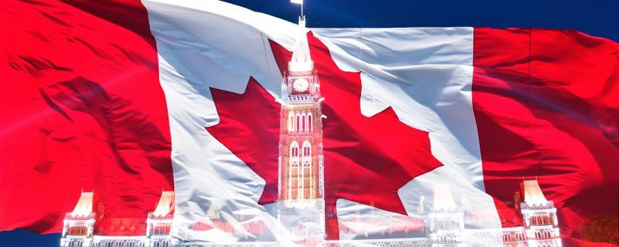 CANADA EMERGENCY WAGE SUBSIDY (JULY 27, 2020)